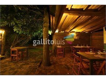 https://www.gallito.com.uy/reconocido-restaurante-pronto-para-abrir-inmuebles-17346527