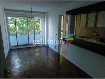https://www.gallito.com.uy/alquiler-cordon-1-dormitorio-cocina-baño-terraza-inmuebles-19805472