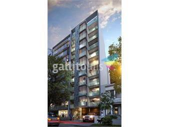 https://www.gallito.com.uy/apartamento-en-venta-inmuebles-16909700