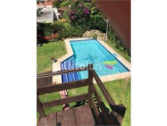 https://www.gallito.com.uy/5-dormitorios-playa-mansa-punta-del-este-inmuebles-16908529