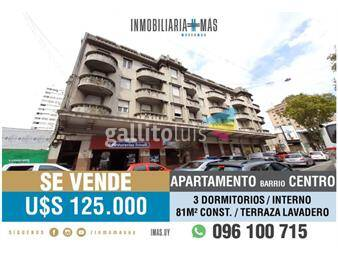 https://www.gallito.com.uy/apartamento-venta-centro-montevideo-imasuy-j-inmuebles-17127278