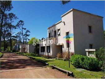 https://www.gallito.com.uy/alquiler-y-venta-de-casa-2-dormitorios-en-pinares-inmuebles-16908598