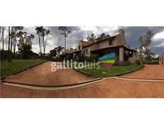 https://www.gallito.com.uy/alquiler-y-venta-de-casa-2-dormitorios-en-barrio-privado-inmuebles-16908601