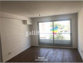 https://www.gallito.com.uy/apartamento-en-venta-inmuebles-15245599