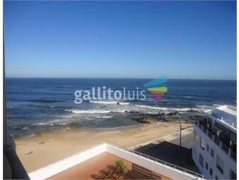 https://www.gallito.com.uy/apartamento-en-alquiler-peninsula-punta-del-este-inmuebles-16908620