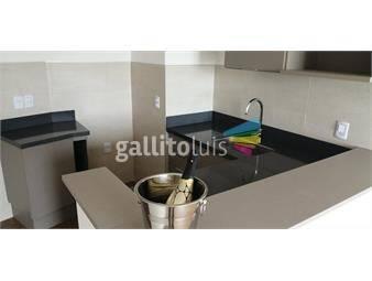 https://www.gallito.com.uy/estrenalo-divino-alquiler-1-dormitorio-1-baño-balcon-inmuebles-18971697