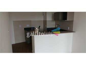 https://www.gallito.com.uy/impecables-a-estrenar-1-dormitorio-1-baño-balcon-alquiler-inmuebles-18971698