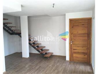 https://www.gallito.com.uy/venta-apartamento-2-dormitorios-la-blanqueada-inmuebles-17441738
