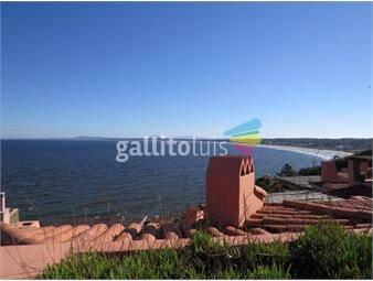 https://www.gallito.com.uy/vista-al-mar-y-bosque-inmuebles-17345663