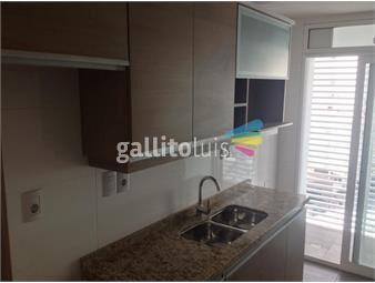 https://www.gallito.com.uy/2-dormitorios-2-baños-garaje-pocitos-nuevo-alquiler-inmuebles-19737196