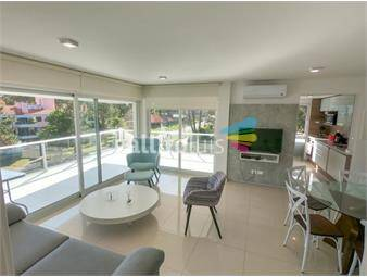https://www.gallito.com.uy/amplio-penthouse-con-espectacular-terraza-inmuebles-17522348