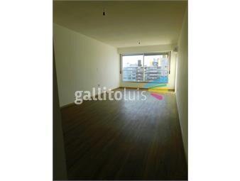 https://www.gallito.com.uy/hermoso-mono-ambiente-amenities-alquiler-pocitos-nuevo-inmuebles-19737217