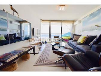 https://www.gallito.com.uy/apartamento-en-alquiler-temporario-inmuebles-16442713