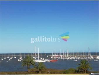 https://www.gallito.com.uy/apartamento-en-alquiler-inmuebles-17161352