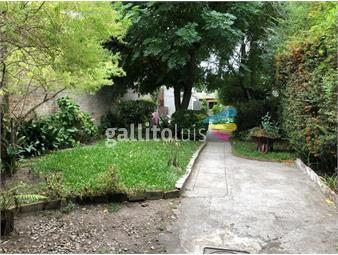 https://www.gallito.com.uy/lindo-terreno-en-carrasco-norte-inmuebles-17161356