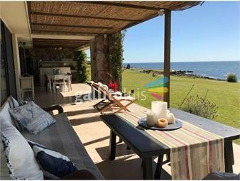 https://www.gallito.com.uy/excelente-apartamento-en-quartier-punta-ballena-inmuebles-17345705