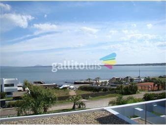 https://www.gallito.com.uy/magnifico-apartamento-en-el-lomo-de-la-ballena-inmuebles-17345735