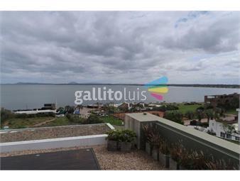 https://www.gallito.com.uy/excelente-apartamento-frente-al-club-de-balleneros-inmuebles-17345736