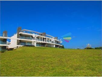 https://www.gallito.com.uy/lindo-apartamento-en-punta-ballena-inmuebles-17345738
