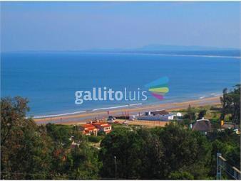 https://www.gallito.com.uy/lindo-apartamento-en-punta-ballena-inmuebles-17345739