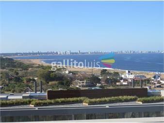 https://www.gallito.com.uy/apartamento-duplex-con-hermosa-vista-al-mar-inmuebles-17345912