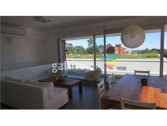 https://www.gallito.com.uy/apartamento-en-alquiler-en-rinconada-del-mar-inmuebles-17346217