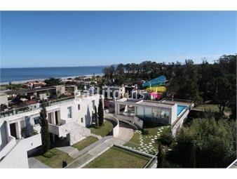 https://www.gallito.com.uy/apartamento-en-rinconada-del-mar-inmuebles-17346221