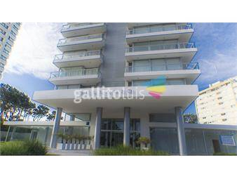 https://www.gallito.com.uy/apartamento-en-venta-inmuebles-17441756