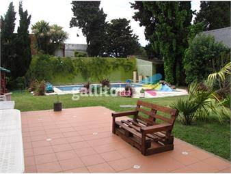 https://www.gallito.com.uy/casa-en-venta-inmuebles-17441767
