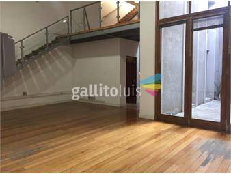 https://www.gallito.com.uy/peatonal-sarandi-y-misiones-moderna-amplia-inmuebles-17606482