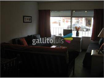 https://www.gallito.com.uy/apartamento-en-venta-inmuebles-13458549