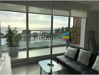 https://www.gallito.com.uy/apartamento-en-alquiler-en-rinconada-del-mar-inmuebles-17359622