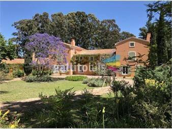 https://www.gallito.com.uy/primera-linea-en-laguna-del-sauce-muy-lindo-entorno-inmuebles-17359626