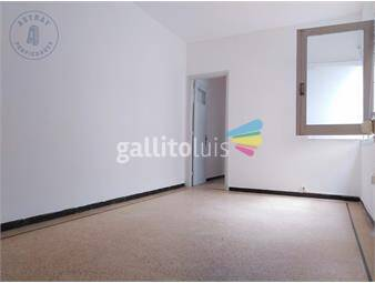 https://www.gallito.com.uy/apartamento-en-venta-inmuebles-16772890