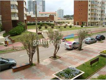 https://www.gallito.com.uy/2-dormitorios-yaro-inmuebles-17449697