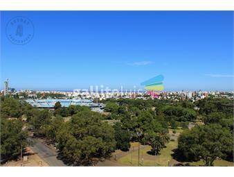 https://www.gallito.com.uy/apartamento-en-venta-inmuebles-15164812