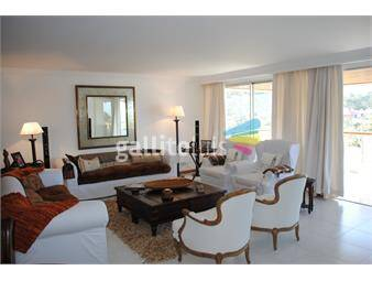https://www.gallito.com.uy/apartamento-en-alquiler-temporario-inmuebles-12165257