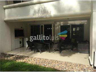 https://www.gallito.com.uy/apartamento-en-edificio-con-buenos-servicios-inmuebles-17614016