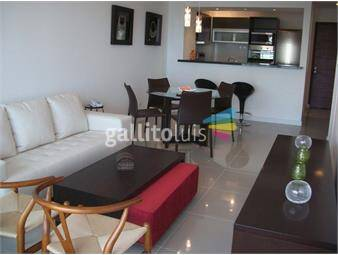 https://www.gallito.com.uy/apartamento-en-alquiler-temporario-inmuebles-16145809