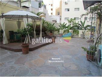 https://www.gallito.com.uy/apartamento-en-venta-inmuebles-17441799