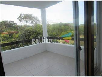 https://www.gallito.com.uy/apartamento-en-venta-inmuebles-16146833