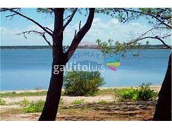 https://www.gallito.com.uy/venta-de-terreno-en-costa-bonita-rocha-inmuebles-17140153