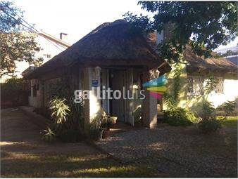 https://www.gallito.com.uy/ideal-familia-grande-o-residencial-inmuebles-15144686