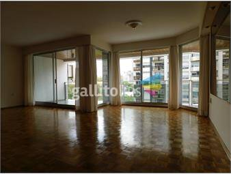 https://www.gallito.com.uy/alquiler-pocitos-3-dormitorios-2-garajes-principal-avenida-inmuebles-19196246
