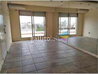 https://www.gallito.com.uy/venta-con-renta-apartamento-de-3-dormitorios-punta-carre-inmuebles-16855326