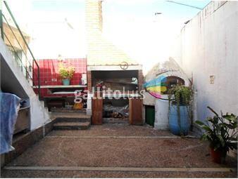 https://www.gallito.com.uy/casa-en-venta-inmuebles-14200820