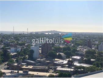 https://www.gallito.com.uy/apartamento-en-venta-inmuebles-16772824