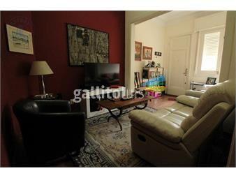 https://www.gallito.com.uy/apartamento-en-venta-inmuebles-16772835