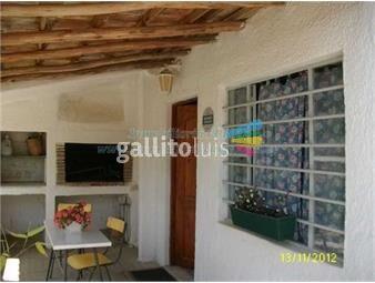 https://www.gallito.com.uy/temporada-inmuebles-13120583
