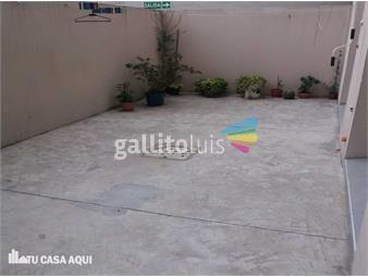 https://www.gallito.com.uy/pb-san-martin-y-millan-impecable-con-patio-inmuebles-13940248